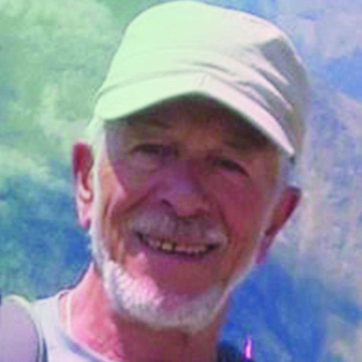 Martin Stämpfli